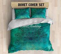 Best 25+ Bohemian Duvet Cover ideas on Pinterest