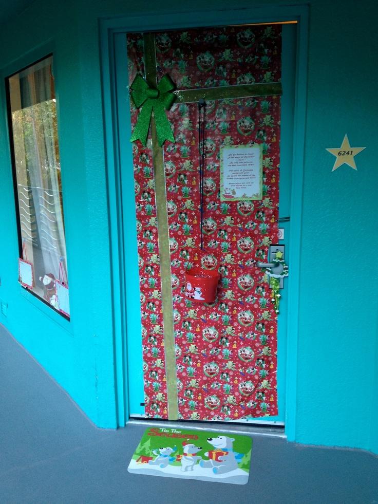 1000+ ideas about Disney Window Decoration on Pinterest