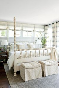 271 best images about Bedrooms on Pinterest | Best House ...