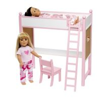 25+ best ideas about American doll games on Pinterest ...
