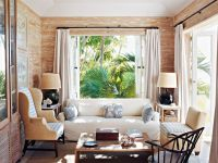 1000+ ideas about Sunroom Office on Pinterest   Sunroom ...