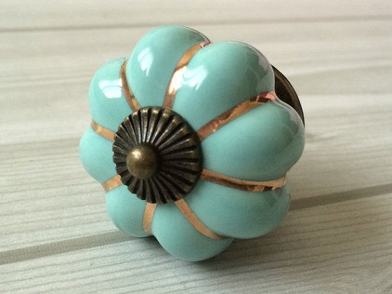 Porcelain Pumpkin Knobs 1000+ Ideas About Kitchen Cabinet Knobs On Pinterest | Cabinet Knobs, Dresser Drawer Pulls And