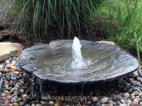 Best 20+ Homemade water fountains ideas on Pinterest ...