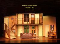 17 Best images about Stage Craft on Pinterest | Theater ...