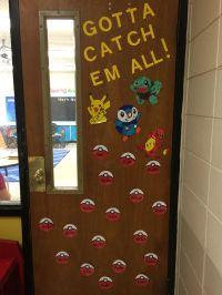 17 Best images about Door Ideas on Pinterest   Pirate door ...