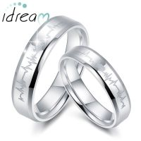 17 Best ideas about Men's Promise Rings on Pinterest ...