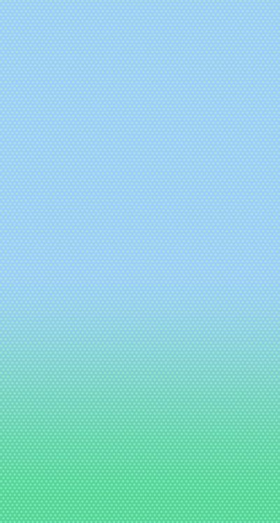 Official iPhone 5C & iPhone 5S iOS 7 Wallpapers Now Available To Download | Wallpapers ipad ...