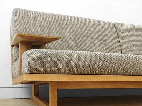 Living Room Furniture Shop Mumbai Furniture Business Trends