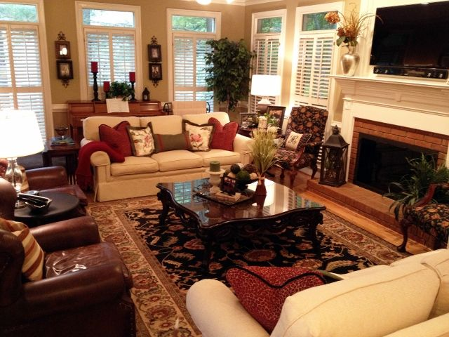 78 Images About Family Room Recliners On Pinterest