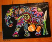17 Best ideas about Elephant Home Decor on Pinterest ...
