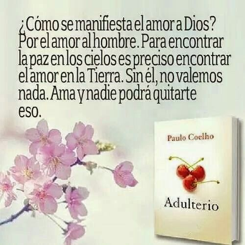 Walter Riso Libros Gratis 1000+ Images About Paulo Coelho * Adulterio * On Pinterest