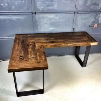 1000+ ideas about Industrial Desk on Pinterest | Desks ...