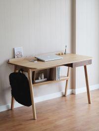 232 best images about Design Desks on Pinterest | Office ...