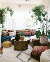 25+ best ideas about Floor Seating on Pinterest | Floor ...