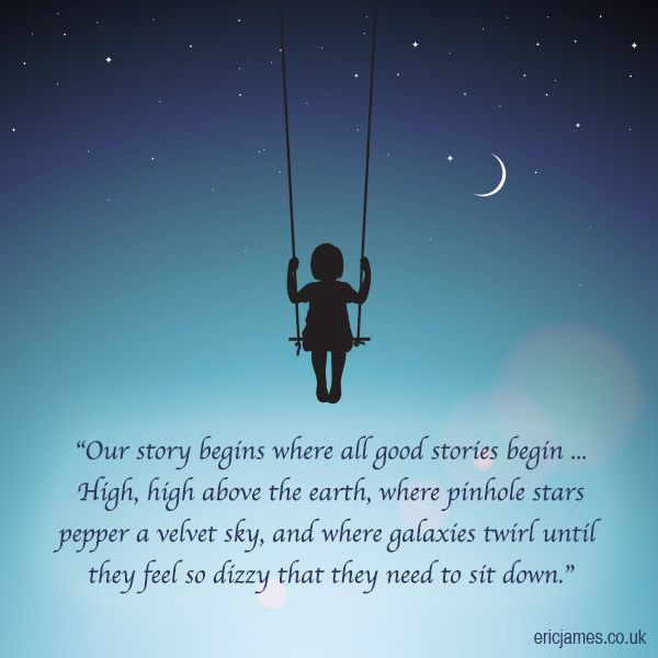 Best Literature Quote Wallpapers From Quot What Is A Woo Quot Our Story Begins Where All Good