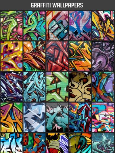 25+ best ideas about Graffiti wallpaper on Pinterest | Wallpaper panels, Graffiti room and Kelly ...