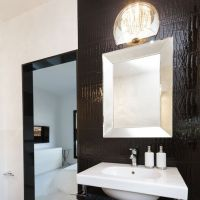 12 best images about Silver Frames For Mirrors on ...