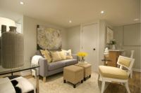 1000+ ideas about Small Basement Apartments on Pinterest ...