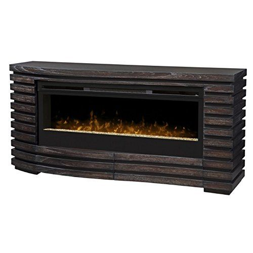 1000 Ideas About Fireplace Tv Stand On Pinterest