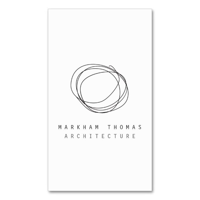 circuit board business cards zazzle