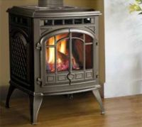 1000+ ideas about Fireplace Inserts on Pinterest   Wood ...