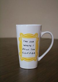 Best 20+ Coffee Mug Display ideas on Pinterest | Hanging ...