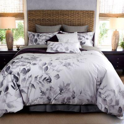 Carlingdale Designer Bedding: Laurel Collection | QE Home ...