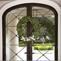 Best 20+ Iron front door ideas on Pinterest   Wrought iron ...