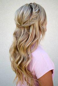 Best 25+ Braided crown hairstyles ideas on Pinterest ...