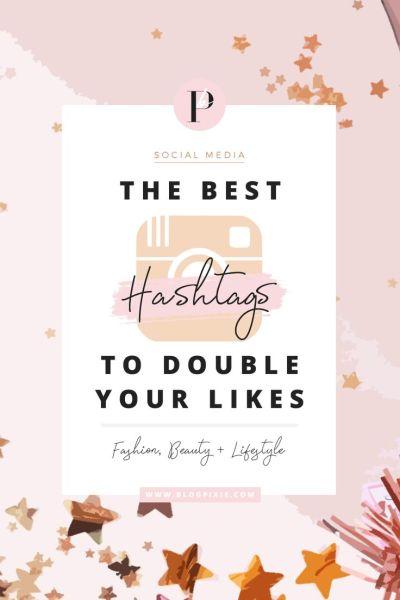 25+ best ideas about Best Instagram Hashtags on Pinterest ...