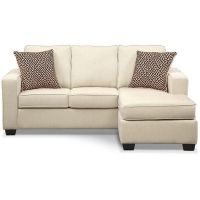 1000+ ideas about Cream Couch on Pinterest   Couch, Rugs ...