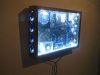 200 best images about PC mod ideas on Pinterest | Rigs ...
