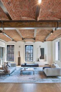 17 Best ideas about Loft on Pinterest | Loft design, Loft ...