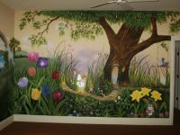 Google Image Result for http://www.findamuralist.com/mural ...
