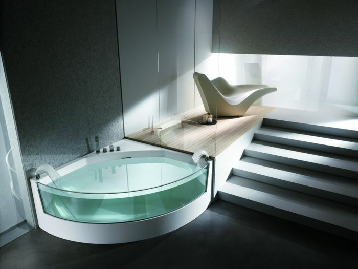 badezimmerplanung 3d kostenlos | hairstylish.info