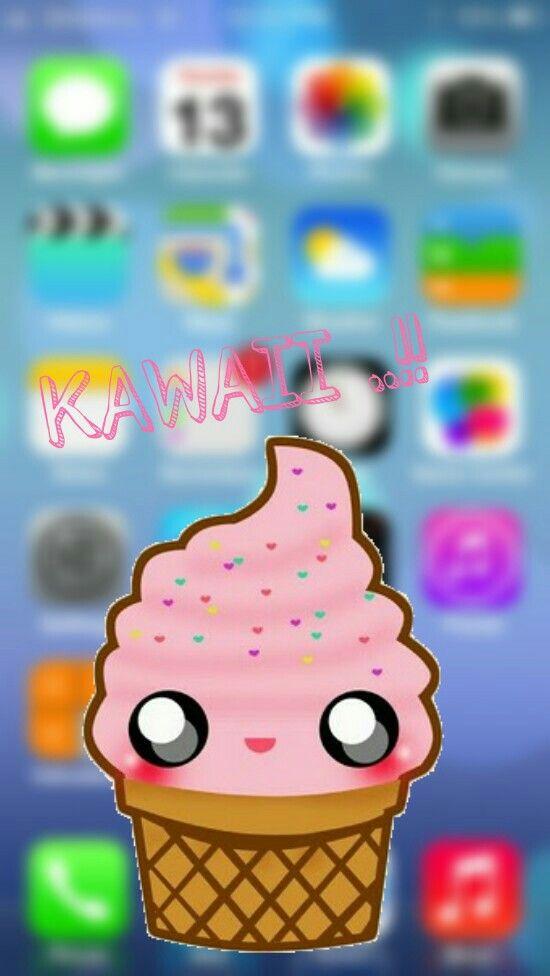 Gravity Falls Wallpaper Android M 225 S De 25 Ideas Incre 237 Bles Sobre Fondos De Pantalla Lindos