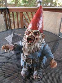 94 best images about Horror Nerdgasm on Pinterest