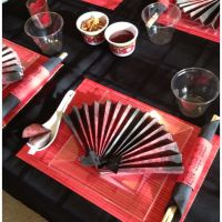 Best 25+ Asian party decorations ideas on Pinterest ...