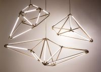 17 Best images about Geometric lights on Pinterest ...