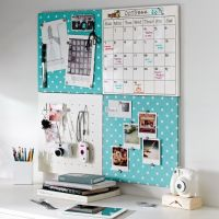 pinterest home organizing board | Home Office Organization ...