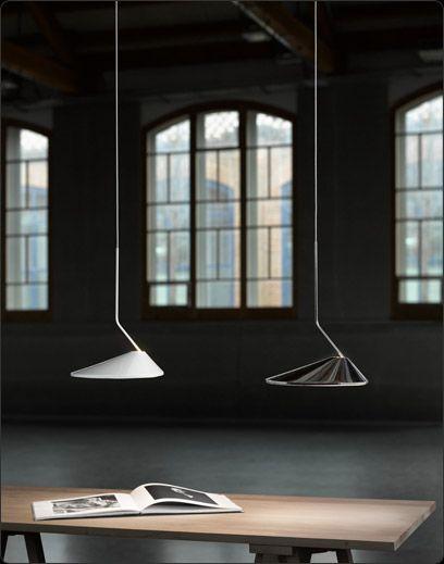 1000+ Images About Licht On Pinterest Lighting Design, Lamp   Leuchtende  Solar Tisch Foscarini