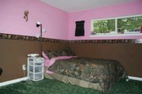 1000+ ideas about Camo Rooms on Pinterest | Camo room ...