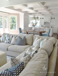 25+ best ideas about Coastal Decor on Pinterest | Beach ...
