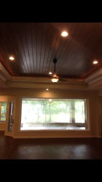 24 best images about Raised Ceiling on Pinterest | Solid ...