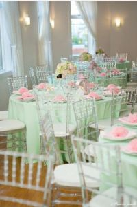 25+ best ideas about Green baby showers on Pinterest ...