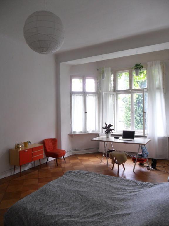 Home office mit ausblick design bilder  Home-office-mit-ausblick-design-bilder-48. home office mit ...