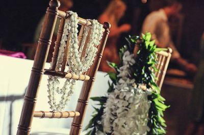 17 Best images about Hawaiian Wedding on Pinterest ...