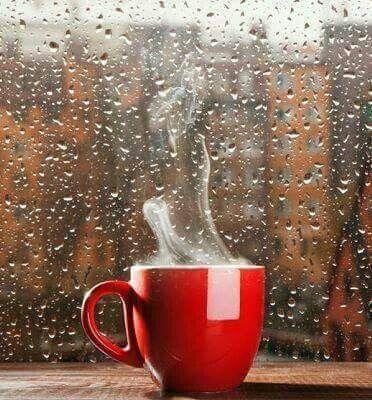 Rainy Fall Day Wallpaper M 225 S De 1000 Ideas Sobre Lluvia En Pinterest D 237 As De