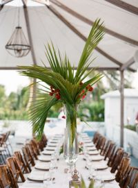 1000+ ideas about Tropical Centerpieces on Pinterest ...