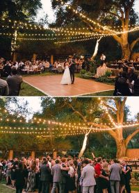 17 Best ideas about Outdoor Wedding Venues on Pinterest ...